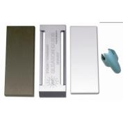 PDT T067 Ultimate Edge Dental Instrument Transformation Kit