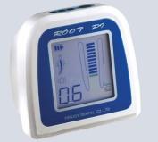 Original new Denjoy dental Electronic apex analyzer ROOT PI (III)-type