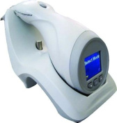 YS Tooth Colour Comparator YS-TCC-A