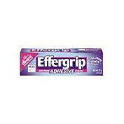 Effergrip Adhes Cream - 45ml