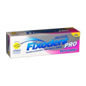 Fixodent Pro Comfort Care 40ml