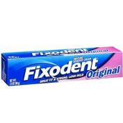 Fixodent Cream 70ml