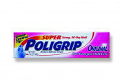 Poligrip Denture Cream 40ml