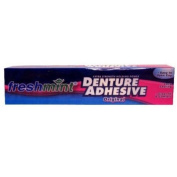 DENTURE ADHESIVE CREAM 60ml