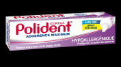 Glaxo Smith Klein Corega Polident Hypoallergenic Fixing Cream 40G