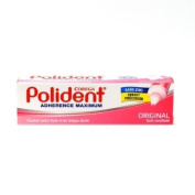 Polident Corega Original Fixing Cream 40g