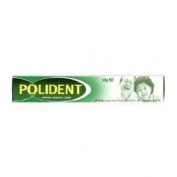 Polident Denture Adhesive Cream 60g.