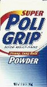 Super Poligrip Powder 45ml