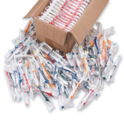 Case Dolphin Toothbrushes - 500 per pack