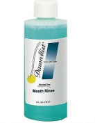 Mouth Rinse - 120ml