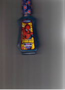 SPIDERMAN MOUTHWASH BUBBLEGUM 237ML