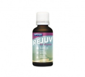 Rejuv for Gums, 1 fl oz