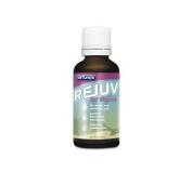 Rejuv for Gums, 1 fl oz