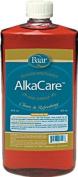 AlkaCare Mouthwash & Gargle