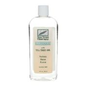 Tea Tree Therapy Tea Tree Mouthwash 12 fl oz