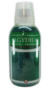 Elgydium Fluoride Mouthwash