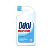 Odol Original Mouthwash 125ml mouthwash by Odol