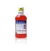 Emoform Mineralising Mouthwash for Sensitive Teeth & Gums 240 Ml.