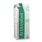 Arthrodont Gingival Solution 300ml