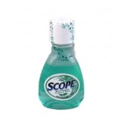 Scope Original Mouthwash 40 g
