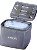 Water Flosser Nano Travel Case