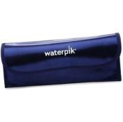 WaterPik Cordless Plus Water Flosser Travel Case, Model WP-450 1 ea