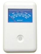 Radiometer LED Light Metre Endodontics Tester Equipment Dental led lightmeter System