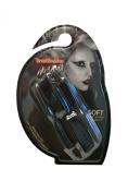 Brush Buddies 8-52060-00337-4 Lady Gaga Singing Toothbrush Replacement Brush Heads