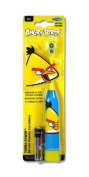 "Angry Birds ""Turbo Power"" Battery Powered Toothbrush"