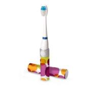 Violight Slim Sonic Toothbrush