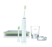 Philips Sonicare HX9382/05 DiamondClean Rechargeable Electric Toothbrush DENTAL PROFESSIONAL