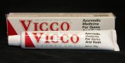 Vicco Vajradanti Ayurvedic Medicine For Gums & Teeth 100g