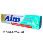 AIM Cavity Protection Paste 180ml