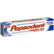 PEPSODENT TP CAVITY PROTECTION 180ml