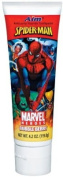 AIM T/P MARVEL SUPER HEROES Size