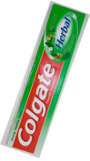Colgate Anti Tooth Decay Toothpaste Herbal