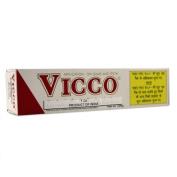 Vicco Vajradanti Toothpaste 200G