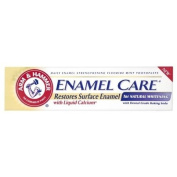 Arm & Hammer Enamelcare 75ml