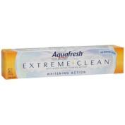 AQUA FRESH EXT CLEAN WHITENING 170ml