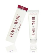 Beyond Pearl White Advanced Formula Whitening Toothpaste