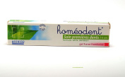 Homéodent First Teeth Care 2-6