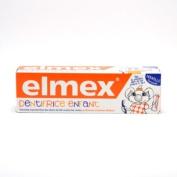 Elmex Child Toothpaste 50ml