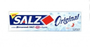 Salz Toothpaste For Gums And Dental Health Salt