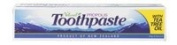 Pacific Resources Propolis Toothpaste with Tea Tree Oil -- 100ml