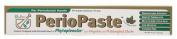 PerioPasteTM Organic Toothpaste 120ml Tube