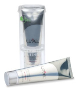 Level Oral Care Whitening Toothpaste 150ml