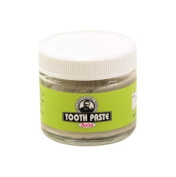 Anise Toothpaste 90ml toothpaste by Uncle Harry's Natural Products