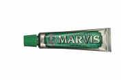 Marvis Classic Strong Mint Toothpaste, 40ml