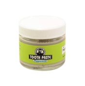 Peppermint Toothpaste 90ml toothpaste by Uncle Harry's Natural Products