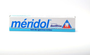 Meridol Toothpaste 75ml